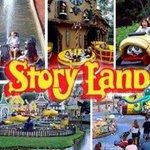 Storyland