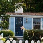 The Cottages at Cabot Cove - Kennebunkport, Maine