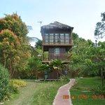 Photo de Ocean Garden Langkawi