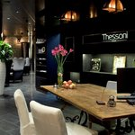 Photo of Thessoni Classic Zurich