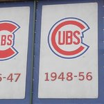 Cubs Banners