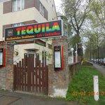 Foto de Tequila Steakhaus