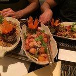 Thai Food 😋