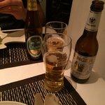 Thai Bier