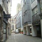 MercureStreetView2
