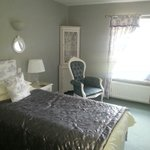 Room 16 .
