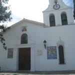 Iglesia de Santa Domingo