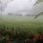 park en tuin