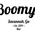 Bild från Boomys