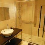 Salle de bain - Kuala lumpur