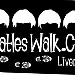 Beatleswalk.com