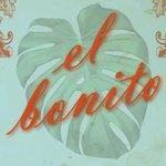 Zdjęcie El Bonito
