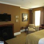 Room 211