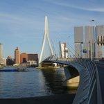 Erasmusbroen