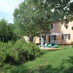 Photo of Locanda della Valle Nuova