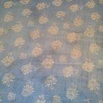 R.1413 Matratzenschoner sollten auch mal gewaschen werden!!