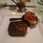 Foto di PY Steakhouse
