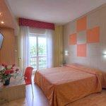 Hotel Regent Pescara