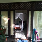 View into my room #9 (or was it 10?)