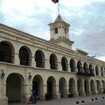 CABILDO - Museo Historico del Norte