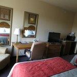 Room #300