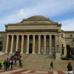 Universidad de Columbia