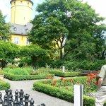 Schloss Montebaur