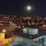 Photo of Hosteria Dos Patios