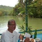 Loboc River Cruise and Lunch