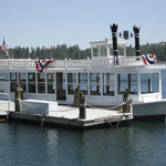 take A Tour of Lake Arrowhead