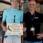 Quality Freediving Instructor Courses