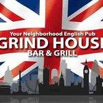 Your Neighborhood English Pub