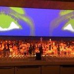 andrea.s at the Wynn, Las Vegas
