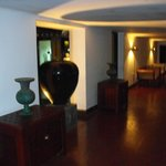 Serendib Hotel - Bentota