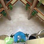 Lobby Lifts