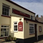 The Queens Arms -Slapton