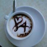 Photo of Bottega Del Caffe Dersut Longarone