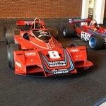 Brabham alfa Roméo