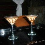 mmmmm cocktails