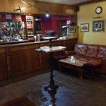 Foto van Culloden Moor Inn