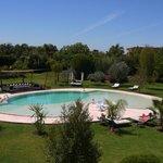 Photo of Dar Terra Suites et Spa
