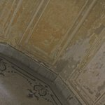 Faded Elegance - Foyer