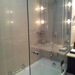 08-08-2013 bathroom