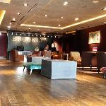 Photo of Brooklyn Hotel taken with TripAdvisor City Guides
