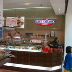 Van Hollano Bakery