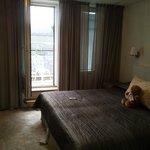 08-08-2013 room 709