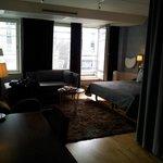 16-08-2013 room 718