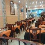 Restaurant Piripiri