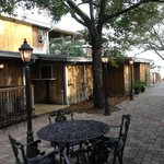 Dewey Destin's Harborside
