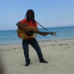 chanson jamaïcaines